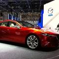 Mazda - Foto 2 din 15
