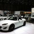 Mazda - Foto 14 din 15