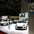 Mazda - Foto 15 din 15