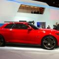 Chevrolet - Foto 7 din 18