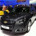 Chevrolet - Foto 15 din 18