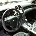 Chevrolet - Foto 16 din 18