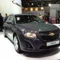 Chevrolet - Foto 11 din 18