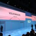 Volkswagen - Foto 1 din 23