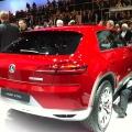Volkswagen - Foto 5 din 23