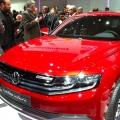 Volkswagen - Foto 3 din 23