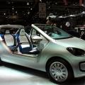 Volkswagen - Foto 15 din 23