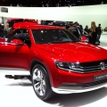 Volkswagen - Foto 11 din 23