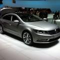 Volkswagen - Foto 22 din 23
