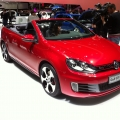 Volkswagen - Foto 12 din 23