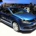 Volkswagen - Foto 13 din 23