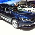 Volkswagen - Foto 14 din 23