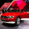 Volkswagen - Foto 6 din 23