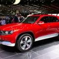 Volkswagen - Foto 4 din 23