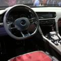 Volkswagen - Foto 16 din 23
