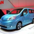 Nissan - Foto 1 din 27