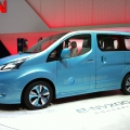 Nissan - Foto 2 din 27