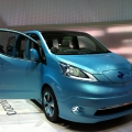 Nissan - Foto 6 din 27