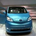 Nissan - Foto 7 din 27