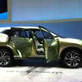 Nissan - Foto 18 din 27