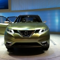 Nissan - Foto 19 din 27