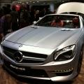 Mercedes - Foto 2 din 29