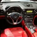 Mercedes - Foto 3 din 29
