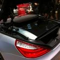 Mercedes - Foto 4 din 29