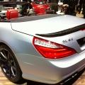 Mercedes - Foto 5 din 29