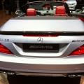Mercedes - Foto 6 din 29
