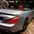 Mercedes - Foto 7 din 29