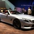 Mercedes - Foto 8 din 29