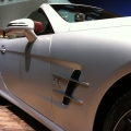 Mercedes - Foto 9 din 29