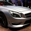 Mercedes - Foto 10 din 29