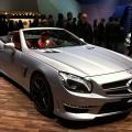 Mercedes - Foto 11 din 29