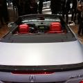 Mercedes - Foto 13 din 29