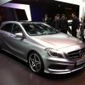 Mercedes - Foto 15 din 29
