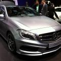 Mercedes - Foto 16 din 29