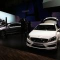Mercedes - Foto 23 din 29