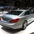 Mercedes - Foto 25 din 29