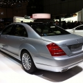 Mercedes - Foto 27 din 29