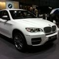 GENEVA LIVE: M-urile BMW, conceptele i3 si i8 mentin imaginea high class a marcii - Foto 3