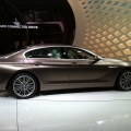 GENEVA LIVE: M-urile BMW, conceptele i3 si i8 mentin imaginea high class a marcii - Foto 10