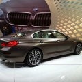 GENEVA LIVE: M-urile BMW, conceptele i3 si i8 mentin imaginea high class a marcii - Foto 11