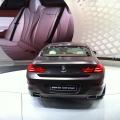 GENEVA LIVE: M-urile BMW, conceptele i3 si i8 mentin imaginea high class a marcii - Foto 14