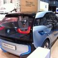 GENEVA LIVE: M-urile BMW, conceptele i3 si i8 mentin imaginea high class a marcii - Foto 18