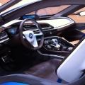 GENEVA LIVE: M-urile BMW, conceptele i3 si i8 mentin imaginea high class a marcii - Foto 21