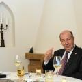La pranz cu Radu Ghetea - Foto 26 din 35