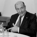 La pranz cu Radu Ghetea - Foto 30 din 35