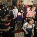 Energiea Pub - Foto 4 din 7